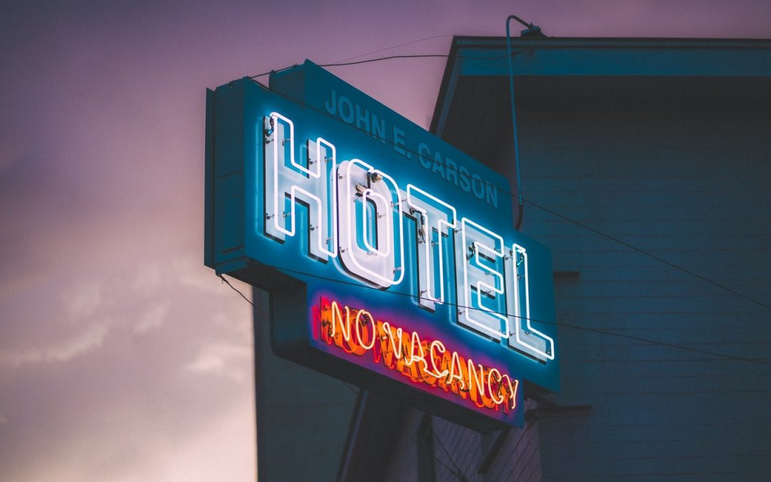 12 Essential KPIs for the Hospitality Industry