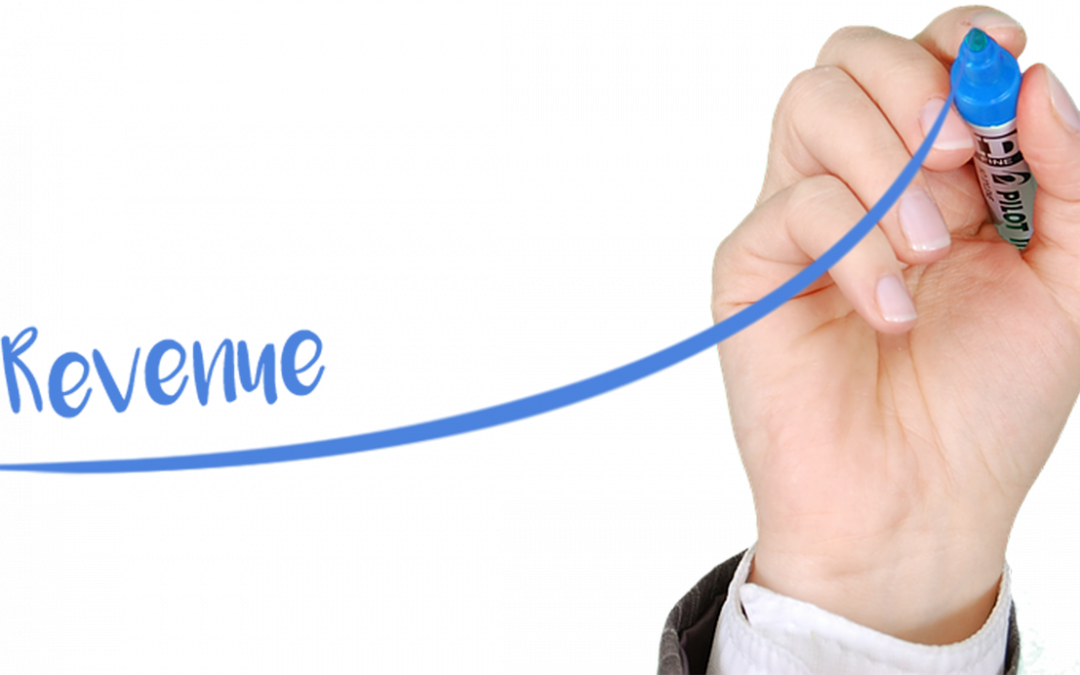 7 Strategies for Increasing Senior Residence Revenue