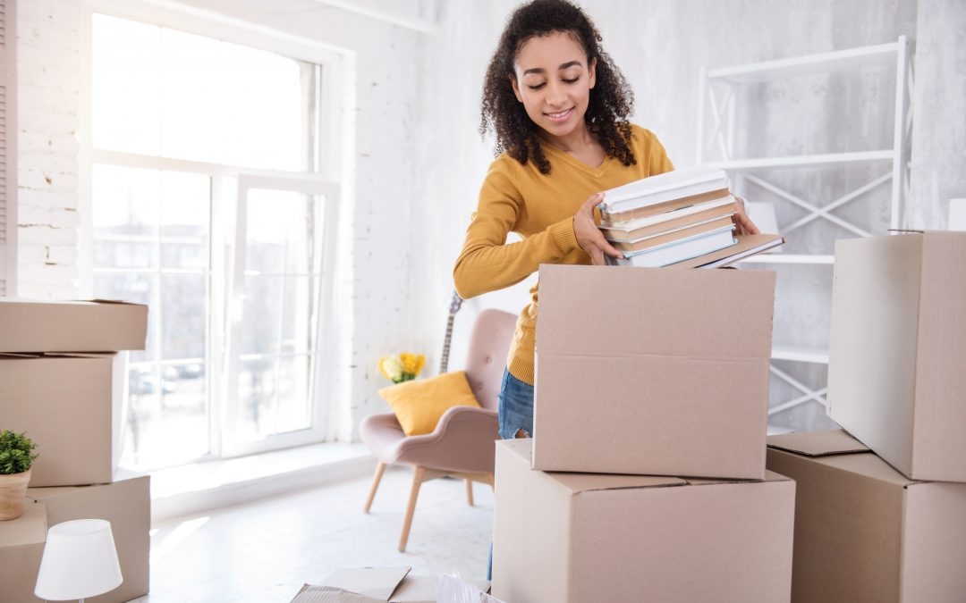 12 Student Housing Management Trends for the 2020s